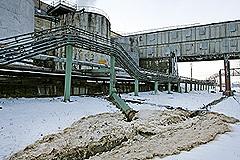 Байкальский ЦБК закроется к концу лета