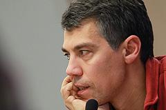 """""""Яндекс"""" опроверг смерть Сегаловича"""