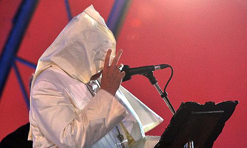 Папа Римский Франциск находится Бразилии на праздновании Всемирного дня молодежи, на пляже Копакабана он выступил перед огромной аудиторией.