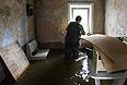 Паводковая ситуация в Хабаровском крае и Приморье, по данным МЧС, к концу месяца может осложниться. Подъем уровня воды в Амуре продолжается, у Хабаровска он уже 727 см.