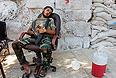 Никто из специалистов ООН, которые подверглись обстрелу снайперов в Сирии, не пострадал, сообщил в понедельник представитель ООН Мартин Несирки.