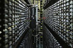 США провели более двухсот кибератак