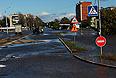 С начала наводнения в Комсомольске-на-Амуре подтопило почти 900 жилых домов.