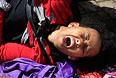 Среди погибших в результате нападения на Westgate — граждане Великобритании, Франции, Канады, Китая, Индии, ЮАР и Австралии. Ранения также получили несколько граждан США. В ходе теракта погибли племянник президента Кении Ухуру Кениаты и невеста молодого человека, а также известный в Африке поэт из Ганы Кофи Авунор.