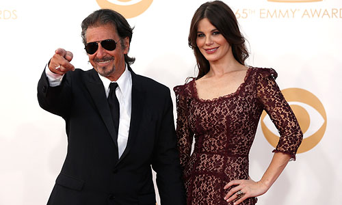 65th Primetime Emmy Awards.