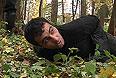 """Орхан Зейналов, подозреваемый в убийстве жителя Бирюлево, при задержании в подмосковной Коломне оказал сопротивление полицейским, сообщили """"Интерфаксу"""" в пресс-центре МВД РФ. """"Зейналов оказал сопротивление при задержании, но задействованные в операции полицейские не пострадали"""", - сказали в МВД."""