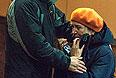 """Экипаж разбившегося под Казанью лайнера Boeing заранее уведомил диспетчеров о невозможности совершить посадку в аэропорту, предположительно, из-за технических проблем, сообщил """"Интерфаксу"""" источник в оперативном штабе по ликвидации последствий ЧС в Казани."""