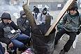 ЕС не намерен менять свою позицию по вопросу отправки экс-премьера Украины Юлии Тимошенко на лечение за границу для того, чтобы убедить Киев подписать с Евросоюзом Соглашение об ассоциации и зоне свободной торговли, заявил европейский комиссар по вопросам расширения и политики добрососедства Штефан Фюле.