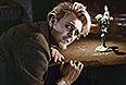 """""""Фильмы с его участием стали классикой отечественного кинематографа и завоевывают симпатии все новых поколений зрителей"""", - заявил Сергей Собянин. На фото: кадр из фильма """"Идиот"""", где Яковлев играет роль князя Мышкина. 1958 год"""