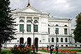 9 . Национальный исследовательский Томский государственный университет