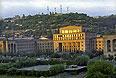 11. Ереванский государственный университет