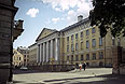 9. Университет Тарту