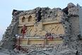 Землетрясение в пакистанской провинции Белуджистан