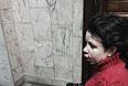 """Возле Борисполя неизвестные избили журналистку и активистку Татьяну Чорновил. """"Работники Госавтоинспекции увидели неправильно припаркованный автомобиль, после чего обнаружили водителя с многочисленными травмами и доставили женщину в травмопункт"""", - сообщил начальник пресс-службы милиции Киевской области Николай Жукович."""