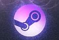 Steam OS/Steam Machines