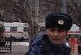 Губернатор Волгоградской области Сергей Боженов уже заявил, что с 1 по 3 января в Волгоградской области будет объявлен траур. Родные жертв теракта получат от властей компенсации в размере 1 млн рублей.