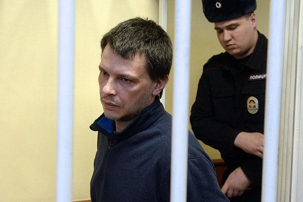 Ресторатор Алексей Кабанов, признанный виновным в убийстве своей супруги Ирины в январе этого года, приговорен к 14 годам колонии строгого режима. Приговор в целом совпал с требованиями прокуратуры.