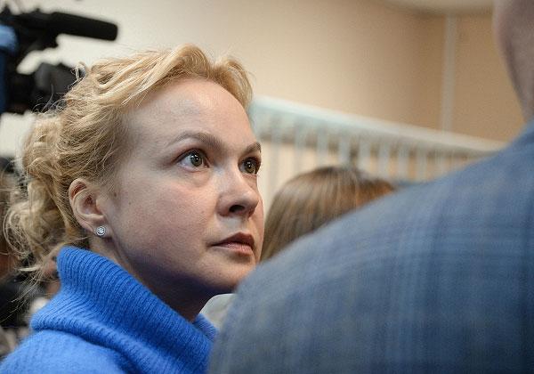По статье о принуждении к сделке Панову приговорили к штрафу в 100 тыс. рублей, освободив от наказания в связи с истечением срока давности.