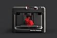 Бытовые 3D-принтеры