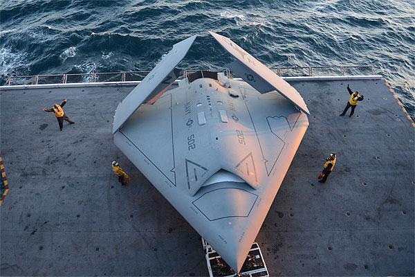 Картинки по запросу морской беспилотник
