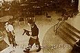 Стрельба в школе города Колумбайн (США)