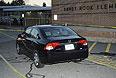 Стрельба в школе города Ньютаун (США)