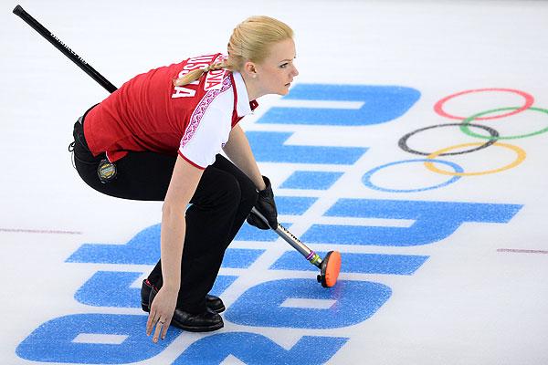 Александра саитова россия в матче