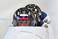 Чемпионы!!! Александр Зубков, Алексей Негодайло, Дмитрий Труненков и Алексей Воевода - олимпийские чемпионы!