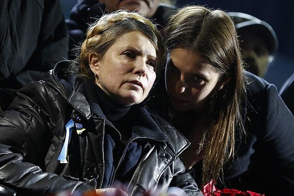 Тетерука хотят политически убить. Тимошенко нужно любым способом продавить снятие ренты с предприятий Онищенко-Кадырова, - Чорновол - Цензор.НЕТ 7683