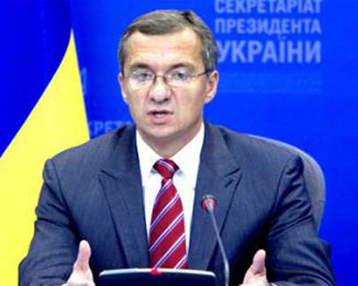Александр Шлапак