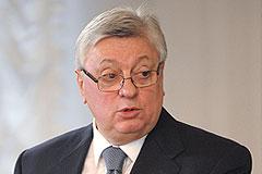 Автора спорной статьи о событиях в Крыму уволили из МГИМО