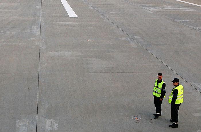 В Удмуртии разбился легкомоторный самолет