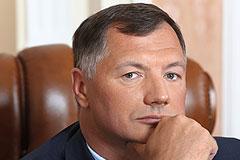 Марат Хуснуллин: Москва станет крупнейшим мировым спортивным мегаполисом