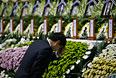 Число жертв крушения южнокорейского парома увеличилось до 150 человек.