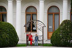 В Крыму в этом сезоне ждут три миллиона туристов