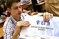 За шпаргалки и мобильные телефоны на ЕГЭ аннулировано 66 работ.