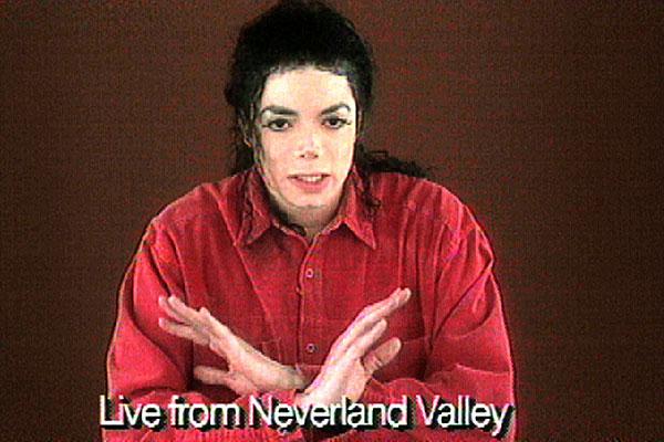 22 декабря 1993 г.