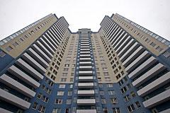 Банки начали повышать ставки по ипотеке