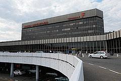 """Правительство проверит информацию о смерти пассажира в """"Шереметьево"""""""