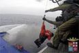 """""""Согласно предоставленным спискам, среди пассажиров были два человека, которые зарегистрировались как граждане России"""", - сказали """"Интерфаксу"""" в воскресенье в посольстве России в Греции."""