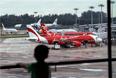 Авиационные власти полагают, что пилот рейса QZ8501 принял решение изменить маршрут, чтобы не попасть в шторм, но в результате попал в зону сильной турбулентности, что могло привести к крушению.