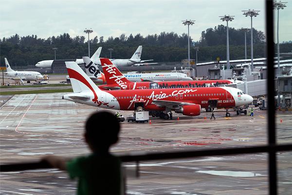 авиакатастрофы из за турбулентности разработки