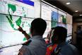 Малайзийский лайнер Air Asia пропал с радаров