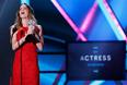 ��������� �������� ������ Critics' Choice Movie Awards