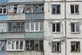 """Представитель Генштаба Украины Владислав Селезнев заявил об усилении обороны Мариуполя, однако подчеркнул, что на данный момент обстрелы города не происходят. """"Для усиления обороны города уже заведено танковое подразделение, подтягивается артиллерия"""", - сказал он агентству """"Интерфакс"""" в субботу вечером."""