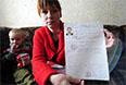 """Премьер-министр Украины Арсений Яценюк поручил изучить вопрос снижения стоимости проживания в поселках для временно перемещенных лиц в Запорожской области. """"Если ставить себестоимость порядка 500 гривен ($31 - ИФ) на содержание одного человека в этом городке и 80% - это электроэнергия, то далеко так мы не уедем. Потому что 500 гривен заплатить за одну койку в течение месяца - это, мягко говоря, дорого"""", - сказал он на выездном заседании Госкомиссии по чрезвычайным ситуациям в понедельник в Запорожье."""