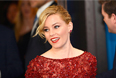 """Актриса Элизабет Бэнкс во время фотосессии съемочной группы фильма """"Любовь и милосердие"""""""