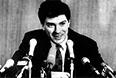 Борис Немцов: губернатор, вице-премьер, оппозиционер