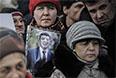 Акции в память о Борисе Немцове в российских городах
