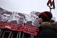 Борис Немцов, убитый в центре Москвы, будет похоронен на Троекуровском кладбище во вторник, 3 марта.